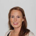 Dr Kathryn McGarry