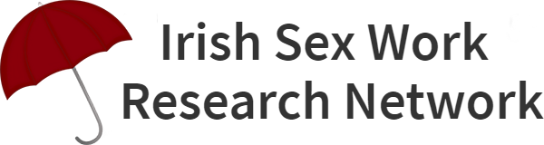Irish Sex Work Research Network